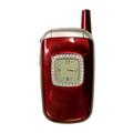 Samsung SGH-T500