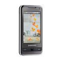 Samsung SGH- i900 Player Addict