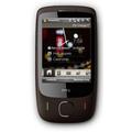HTC Touch 3G (Jade)