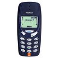Nokia 3330 WAP