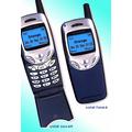 Samsung SGH-R200