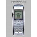 Sony CMD-J70
