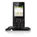 Sony Ericsson Elm
