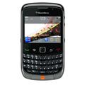 Blackberry Curve 9300 3G