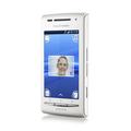 Sony Ericsson Xperia  Roxy Phone