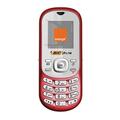 Alcatel BicPhone V3 (OT-304)