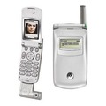 Motorola T 720I