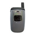 Samsung SGH-E610