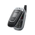 Samsung SGH-Z140