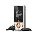 Sony Ericsson W205 (Tessa)