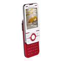 Sony Ericsson Yari U100i