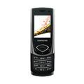 Samsung U600+