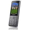 Samsung GT-S5610 (Utopia)