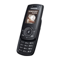 Samsung SGH-J750