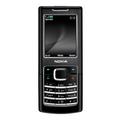 Nokia 6500c