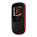 Alcatel One Touch 355