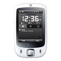 HTC Touch P3450 ten