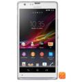 Sony Xperia SP (4G) (C  5503 HuaShan)