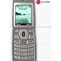 LG G7020