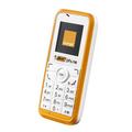 Alcatel BicPhone