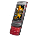 Samsung Player Ultra (S8300)