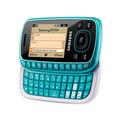 Samsung GT - B3310