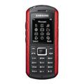 Samsung B2100 - Solid