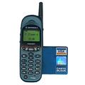 Motorola TIMEPORT P7389E