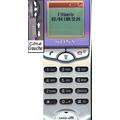 Sony CMD-J5