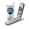 LG W7000A