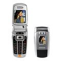 Samsung SGH-Z500