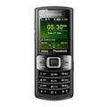 Samsung SGH-C3050 (stratus)
