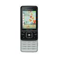 Sony Ericsson C903 (Frances)