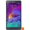 Samsung Galaxy Note 4 (SM-N 910F )