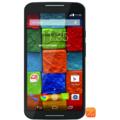 Motorola Moto X (Motomaker)