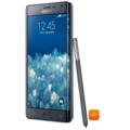 Samsung Galaxy Note Edge (SM-N915F)