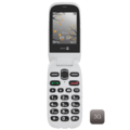Doro Phone Easy 632S