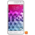 Samsung Grand Prime (SM-G530F)