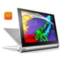Lenovo Yoga Tab 2 10.1 4G