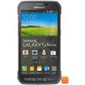 Samsung Galaxy S5 Active (G 870 F)