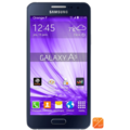 Samsung Galaxy A3 (SM-A300F)