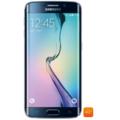 Samsung Galaxy S6 EDGE (G925F)