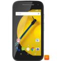 Motorola Moto E4G