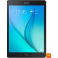 Samsung Galaxy Tab A ( SM-T555 )