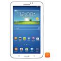 Samsung Galaxy Tab 3 7.0 WiFi 3G (SM-T211)