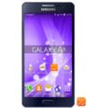 Samsung Galaxy A5 (SM-A500FU)