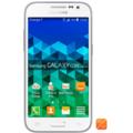 Samsung GALAXY Core Prime VE (SM-G361F)
