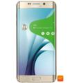 Samsung Galaxy S6 EDGE + (SM-G928F)