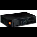 Livebox pro V3 multilignes ADSL