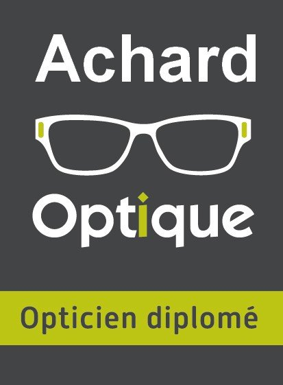 photo 1 Achard Optique - opticiens